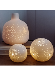 Ornament Lamp
