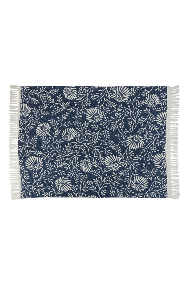 Margarite Throw