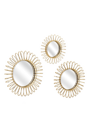 Phillips Wall Mirrors