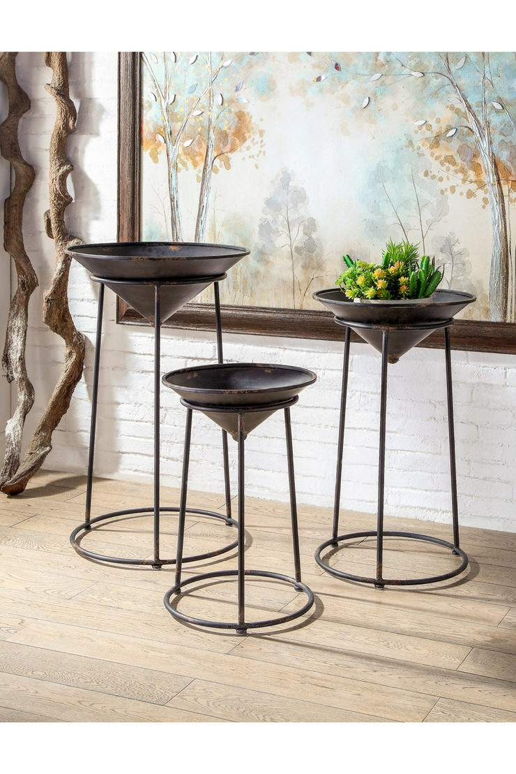 Adette Plant Stand