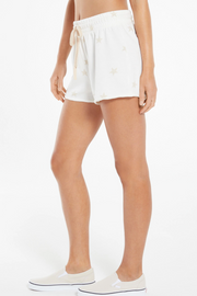 Summer Star Short