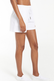 Zuri Terry Short