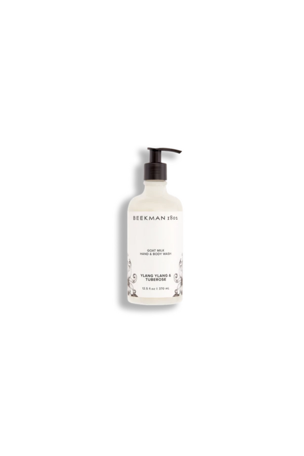 Beekman Hand Body Wash