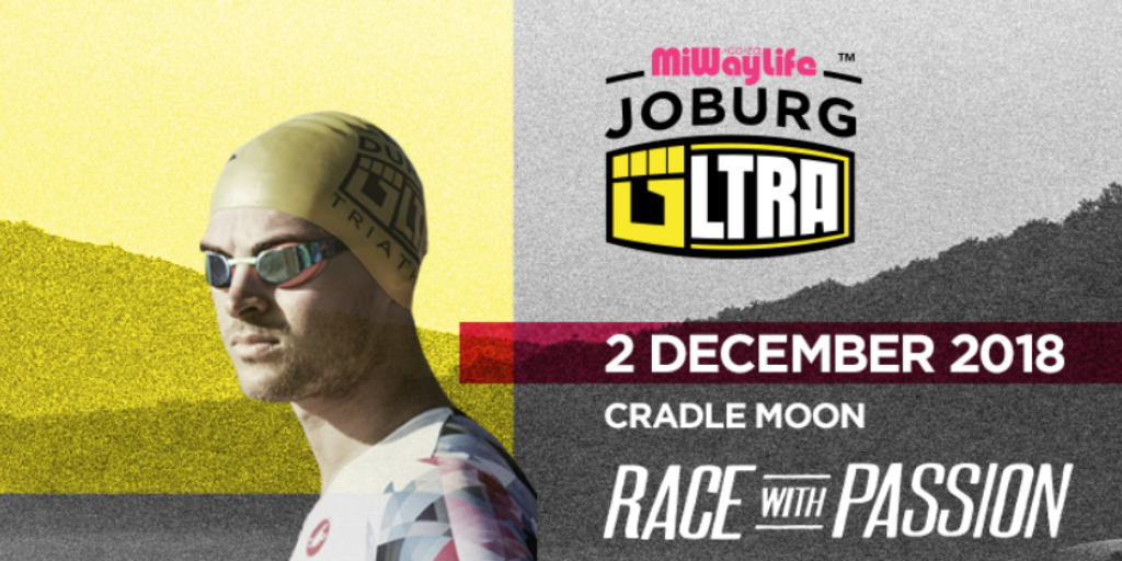 Why Joburg Ultra is not to be missed!
