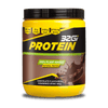 Plant-Protein - Immune/Muscle Strengthening - 32Gi United Kingdom