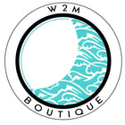 Water2Moon  Boutique
