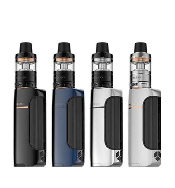 Vaporesso Armour Pro 100W TC Starter Kit With 5ML Cascade Baby Tank - Standard Version