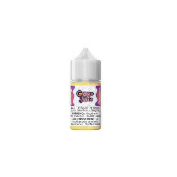 Gogo Juice (30ml) E-Liquid