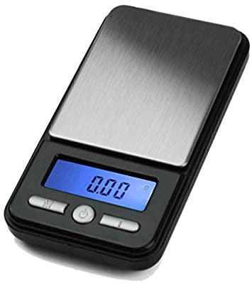 American Weigh Scales AC-100