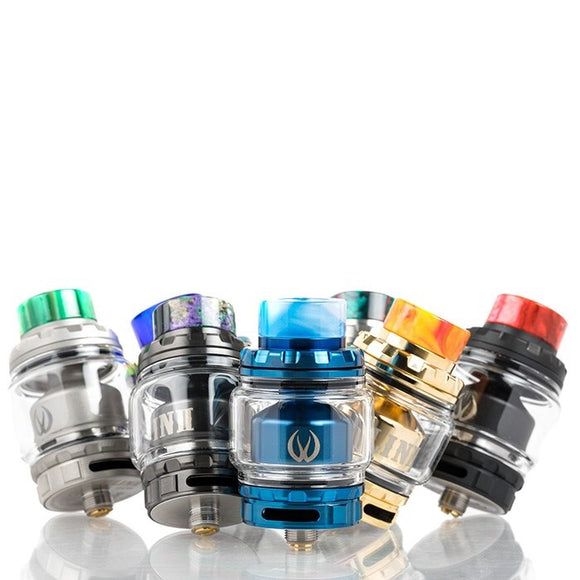 Vandy Vapes Kylin V2 24MM 3ML / 5ML RTA