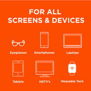 SCREEN SHINE GO XL