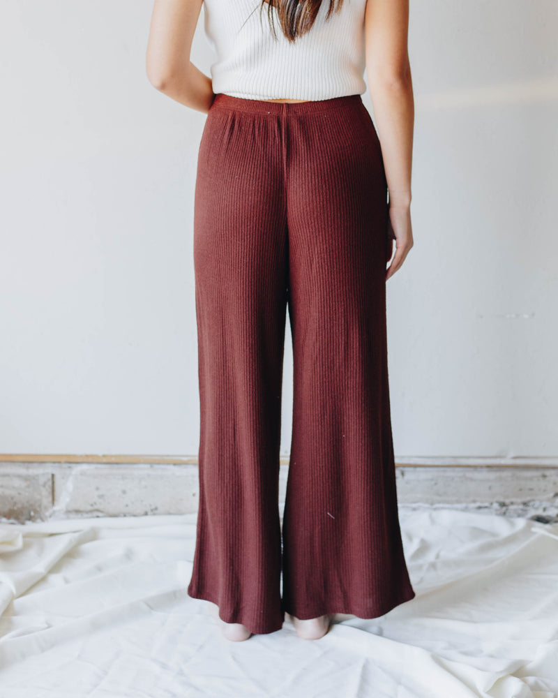 Juliet Pants