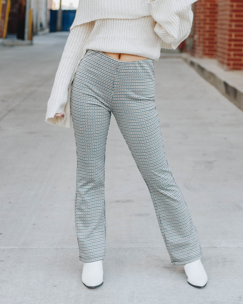 West Village Pants