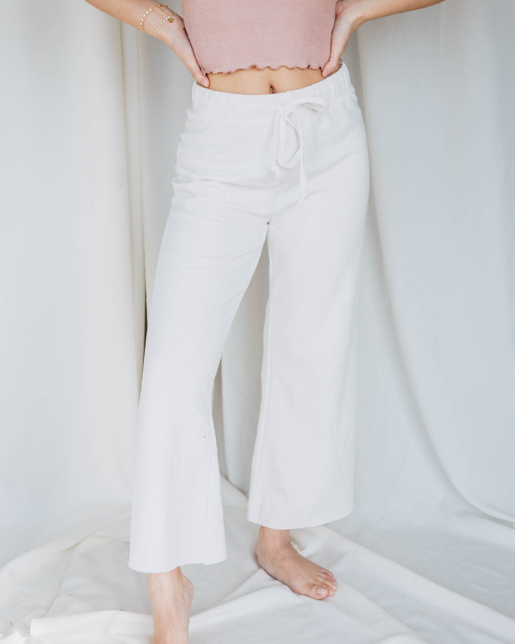 Shoreline Lounge Pants