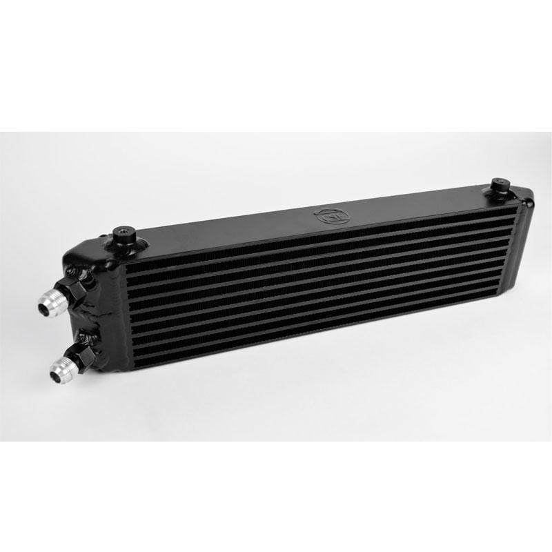 CSF PHYSICAL CSF 8066 Universal Dual-pass oil cooler