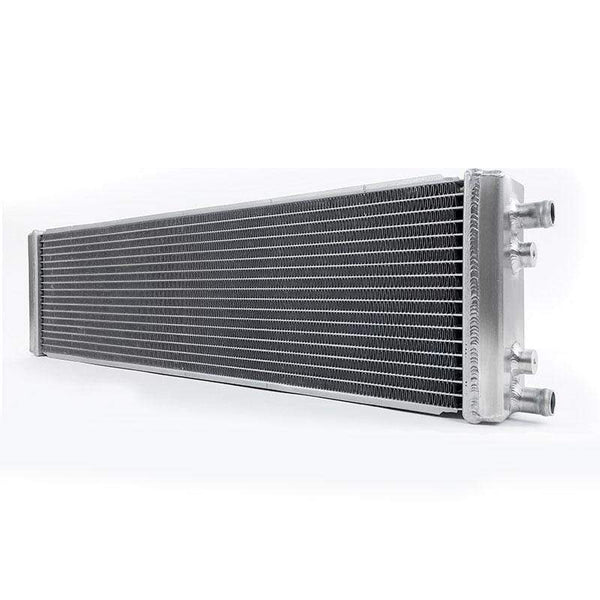 CSF PHYSICAL CSF Universal Dual-Pass Heat Exchanger