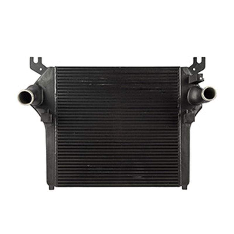 CSF PHYSICAL CSF7100 Dodge Ram 6.7L