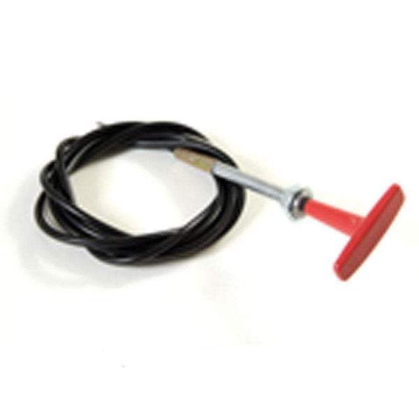 FEV PHYSICAL FEV 12FT Pull Cable