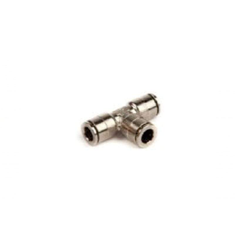FEV PHYSICAL FEV 6mm TEE Connector