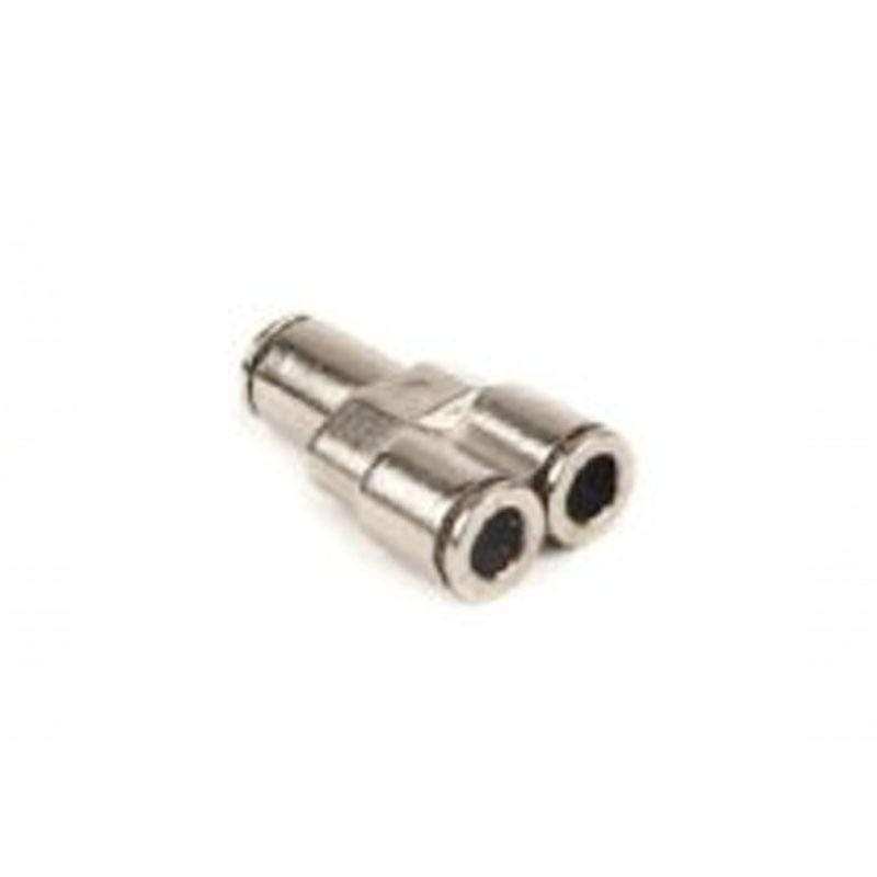 FEV PHYSICAL FEV 6mm Y Connector