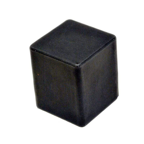 FUEL SAFE PHYSICAL Fuel Safe Displacement Block 1/4 gal (.47Lt)