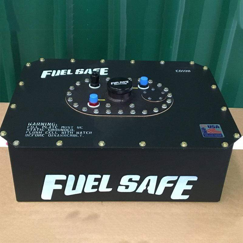 Fuel Safe PC108 Procell Racing Fuel Cell – Garage 1 Australia