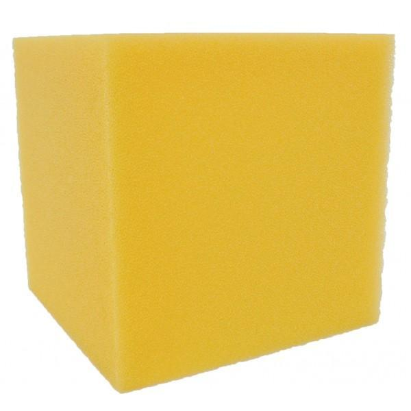 FUEL SAFE PHYSICAL Fuel Safe Foam Baffling 150 x 150 x 150mm