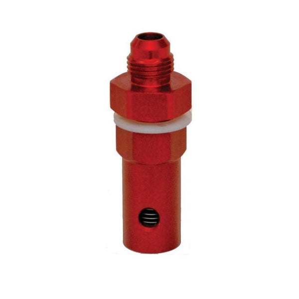 FUEL SAFE PHYSICAL Fuel Safe - In Tank Vent Check Valve