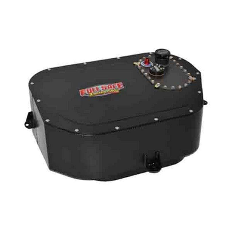 FUEL SAFE PHYSICAL Fuel Safe SA100