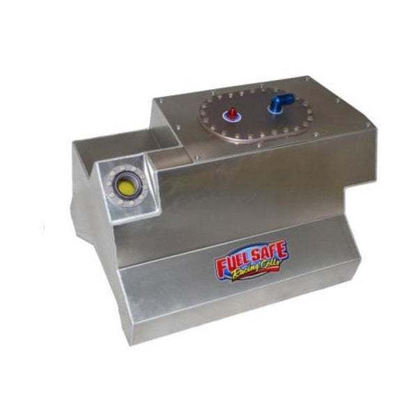 FUEL SAFE PHYSICAL Fuel Safe SA102