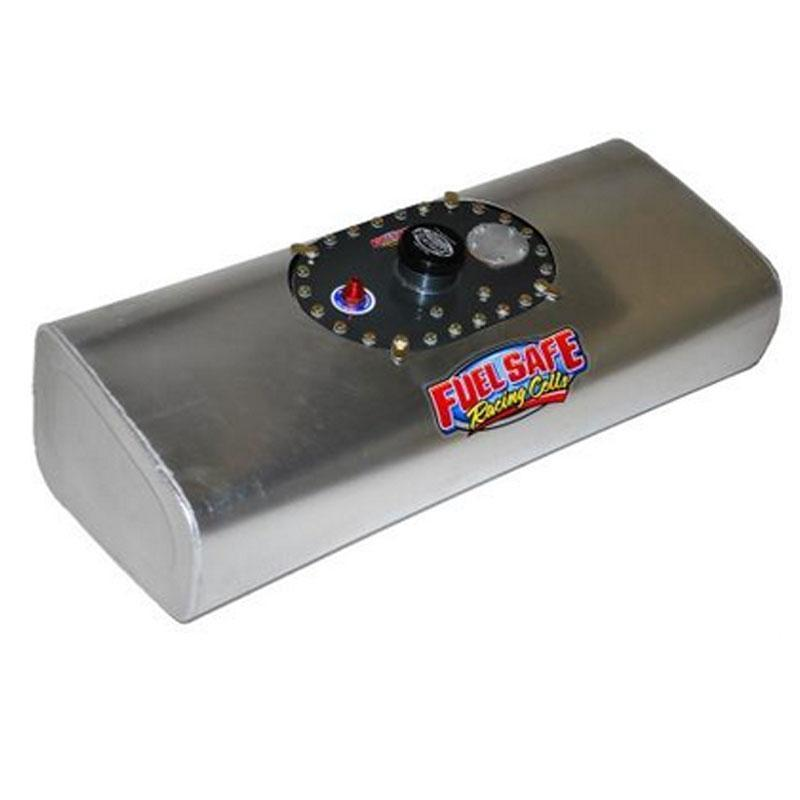 FUEL SAFE PHYSICAL Fuel Safe SA105