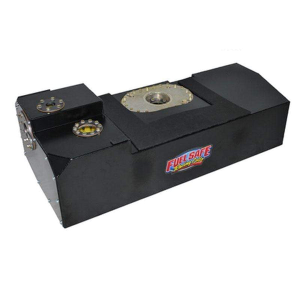 FUEL SAFE PHYSICAL Fuel Safe SA110A - Late Model Mustang Pro Cell