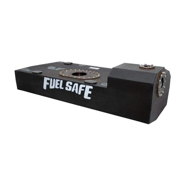 FUEL SAFE PHYSICAL Fuel Safe SA110C