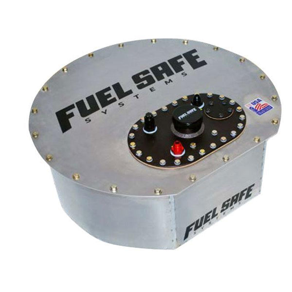 FUEL SAFE PHYSICAL Fuel Safe SA130-ED