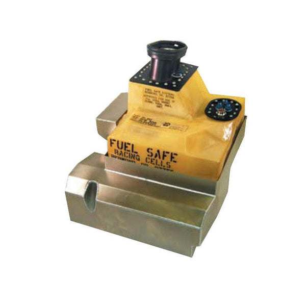 FUEL SAFE PHYSICAL Fuel Safe SA997