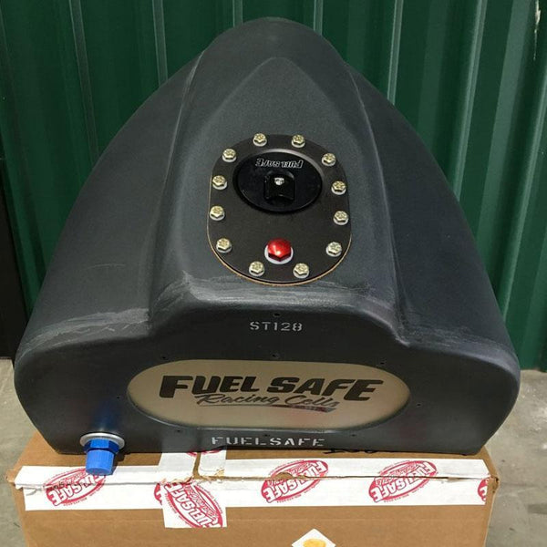 FUEL SAFE PHYSICAL Fuel Safe SB228DT - Ultra cell / ll