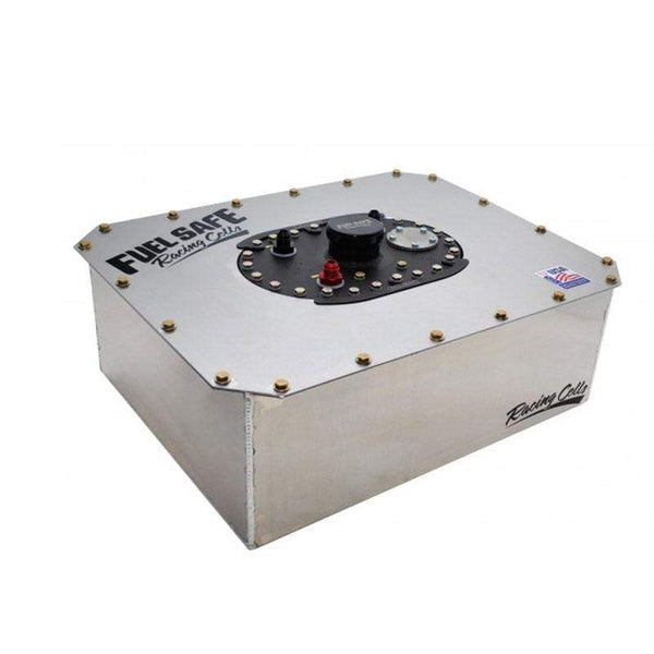 FUEL SAFE PHYSICAL Fuel Safe SL126-AEF Spectra Lite Racing Fuel Cell