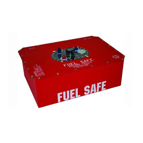 FUEL SAFE PHYSICAL Fuel Safe - Sprint Endure Racing Cell 105L