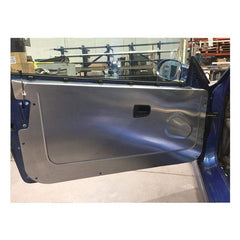G1Race PHYSICAL G1 Race - BMW e36 Door Skins