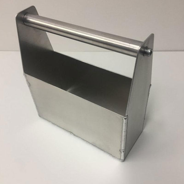 G1Race PHYSICAL G1 Race - Jump battery box / internal = 200 x 185 x 78mm