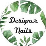 Designer Nails Distribution