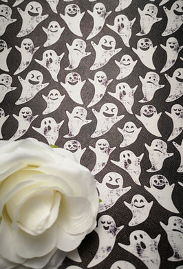 Photo backdrop HALLOWEEN