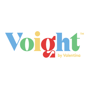 Voight by Valentina