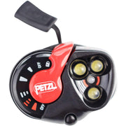 PETZL E+LITE Emergency Headlamp | 26 LM [Clearance]