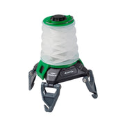 Princeton Tec Helix Backcountry LED dimmable Rechargeable Lantern | 150 LM