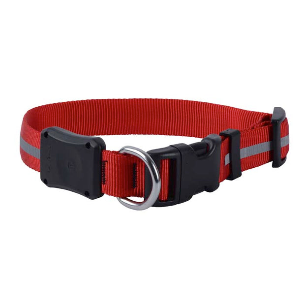 Nite Ize NiteDawg LED Light Up Collar
