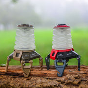 Princeton Tec Helix Backcountry LED dimmable Lantern | 150 LM