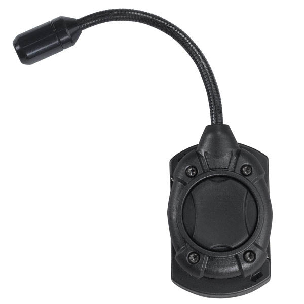 Princeton Tec Point Directional Hat Clip Light | 12 LM