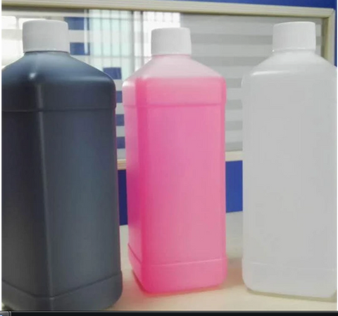 Continuous Make-ups Supply for Markem Imaje printing technologies.