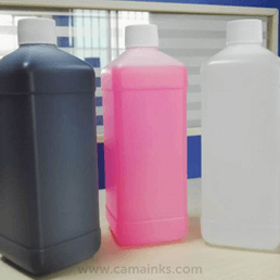 Where to buy Markem Imaje printer ink?